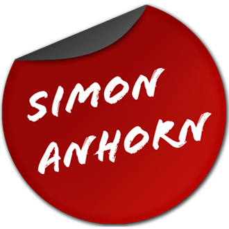 Simon Anhorn Photography